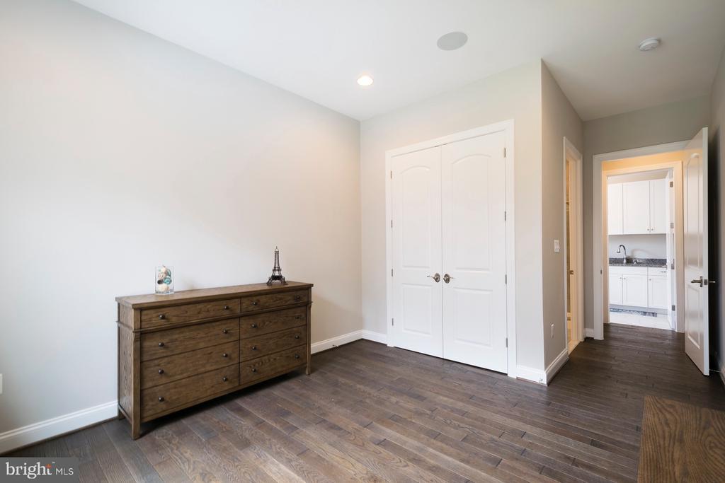 1st floor bedroom - 40871 HAYRAKE PL, ALDIE