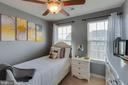 Bedroom #1 - 41752 CYNTHIA TER, ALDIE