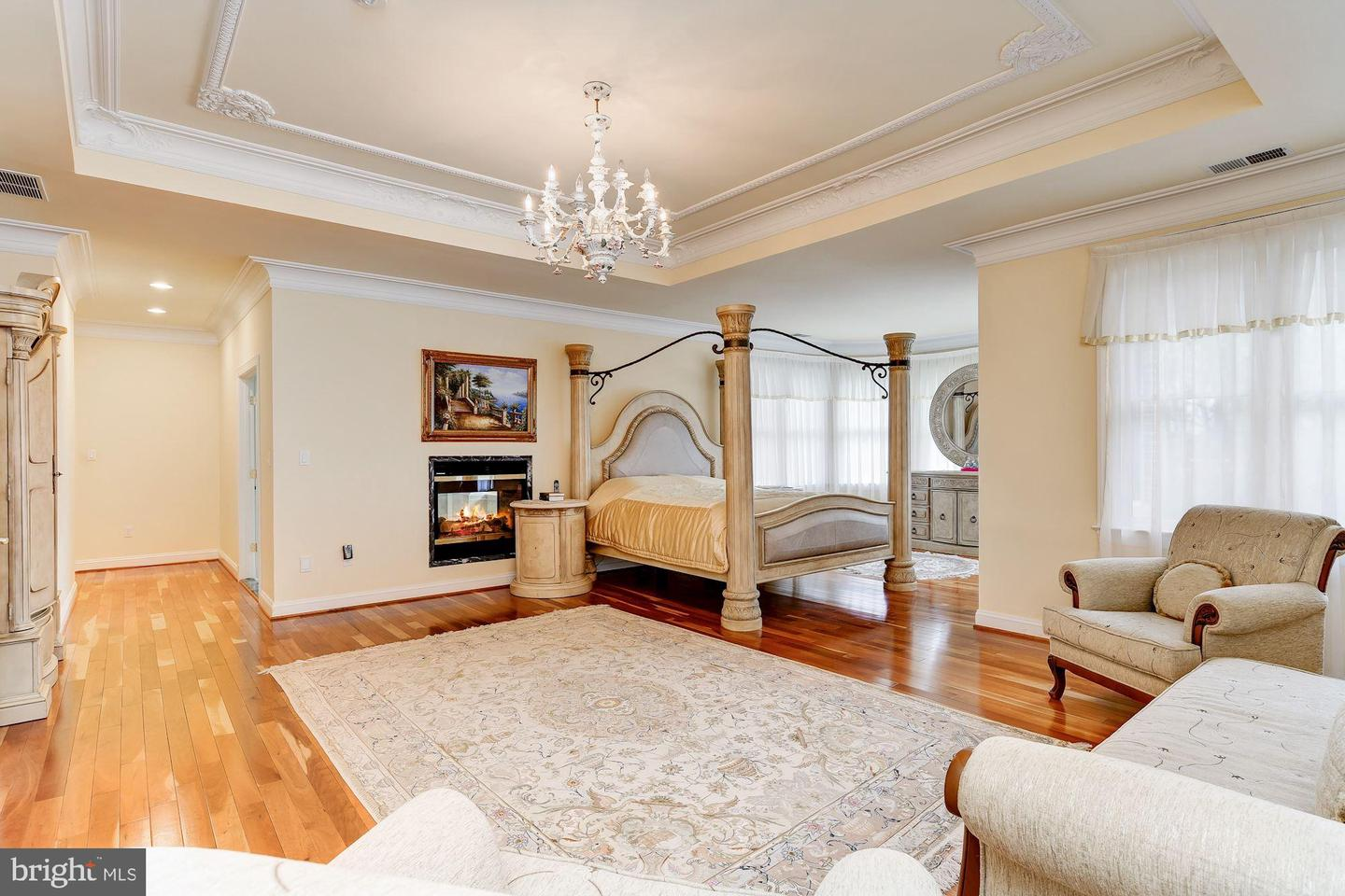 Additional photo for property listing at  Columbia, Мэриленд 21044 Соединенные Штаты