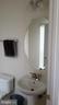 main level washroom - 30 BISMARK DR, STAFFORD