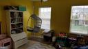 4th bedroom - 30 BISMARK DR, STAFFORD