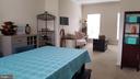 Dining room - 30 BISMARK DR, STAFFORD