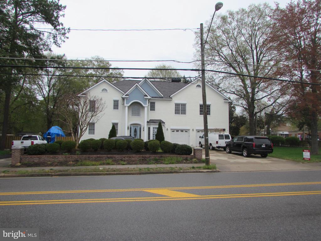 7829  SCHELHORN ROAD, Alexandria, Virginia