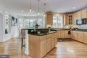 - 8296 ELM SHADE CT, VIENNA
