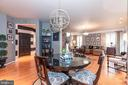 Decorators dream - 21528 INMAN PARK PL, ASHBURN