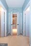 Master Doors - 21528 INMAN PARK PL, ASHBURN
