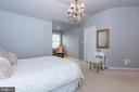 Updated lighting - 21528 INMAN PARK PL, ASHBURN