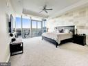Spacious Master Suite with Unbelievable Closets - 1881 N NASH ST #1902, ARLINGTON