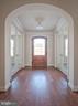 Entrance - 309 GOODALL ST #8Q, GAITHERSBURG