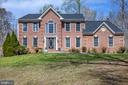 Welcome Home! - 78 TIMBERIDGE DR, FREDERICKSBURG