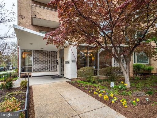 2800 WISCONSIN AVE NW #108