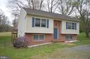 - 406 SMITH ST, FREDERICKSBURG