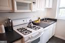 - 1627 MASSACHUSETTS AVE SE #101, WASHINGTON