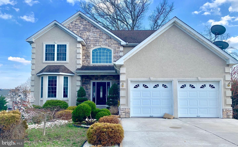 single family homes per Vendita alle ore Bellmawr, New Jersey 08031 Stati Uniti
