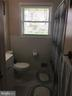 Bathroom - 9211 ROLLING VIEW DR, LANHAM