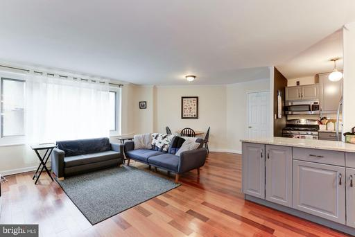 1330 NEW HAMPSHIRE AVE NW #218