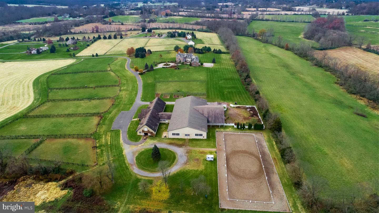 Additional photo for property listing at  Ringoes, Нью-Джерси 08551 Соединенные Штаты