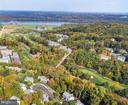 One of the most desirable lots in Lowes Island - 20440 SWAN CREEK CT, STERLING