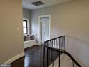 - 7760 16TH ST NW, WASHINGTON