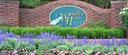 Welcome to Woodlea Manor - 606 DISKIN PL SW, LEESBURG