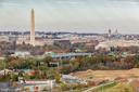 The Washington Monument - 1200 CRYSTAL DRIVE #1413-1414, ARLINGTON
