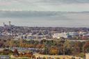 Washington, DC- views beyond compare - 1200 CRYSTAL DRIVE #1413-1414, ARLINGTON