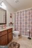 Guest Lav - 10179 LAWRENCE LN, LOCUST GROVE