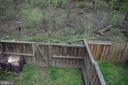 - 21503 HARVEST GREEN TER, BROADLANDS