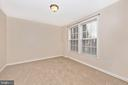 Lower Level Bonus Room - 1656 WHEYFIELD DR, FREDERICK