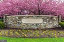 Community - 1656 WHEYFIELD DR, FREDERICK