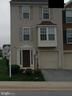 Exterior - 1245 MARE, RANSON