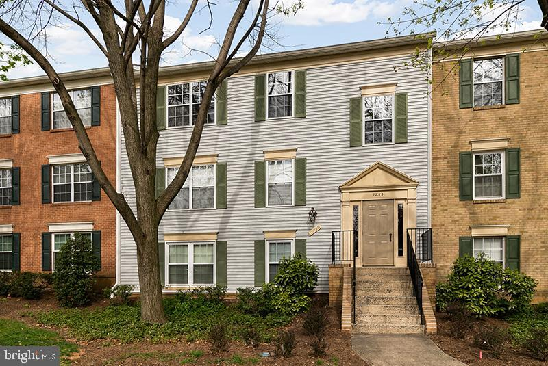 7759  INVERSHAM DRIVE  241 22042 - One of Falls Church Homes for Sale