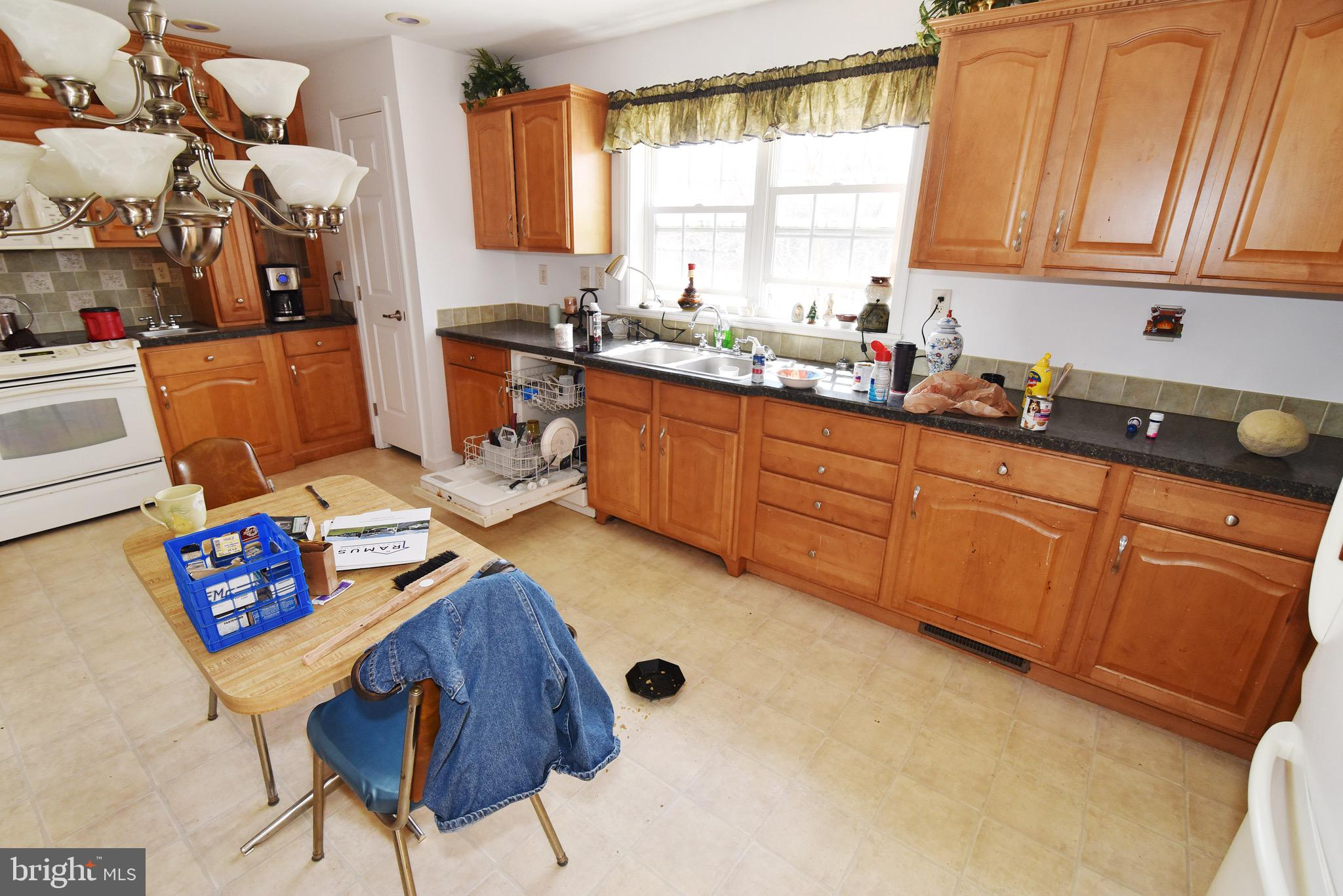 19 MIDDLE RD, Hegins, PA 17938 | PASK125222 - Listing Info