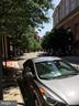 Love Old Town Alexandria? Live here! - 2181 JAMIESON AVE #607, ALEXANDRIA