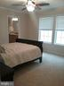 Main Bedroom - 27046 SHANNON MILL DR, RUTHER GLEN