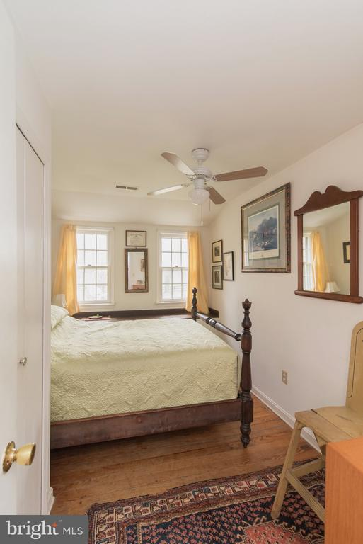 Bedroom 1 - 36042 JOHN MOSBY HWY, MIDDLEBURG