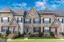 Welcome home to Worman's Mill! - 2921 MILL ISLAND PKWY, FREDERICK