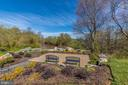 Enjoy the park - 2921 MILL ISLAND PKWY, FREDERICK