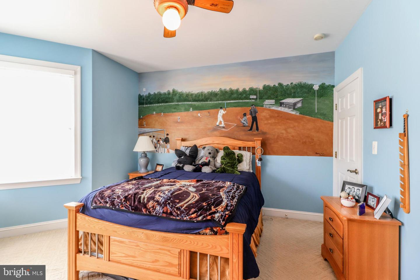 Additional photo for property listing at  California, Maryland 20619 Vereinigte Staaten