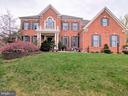 - 7819 GAMBRILL WOODS WAY, SPRINGFIELD