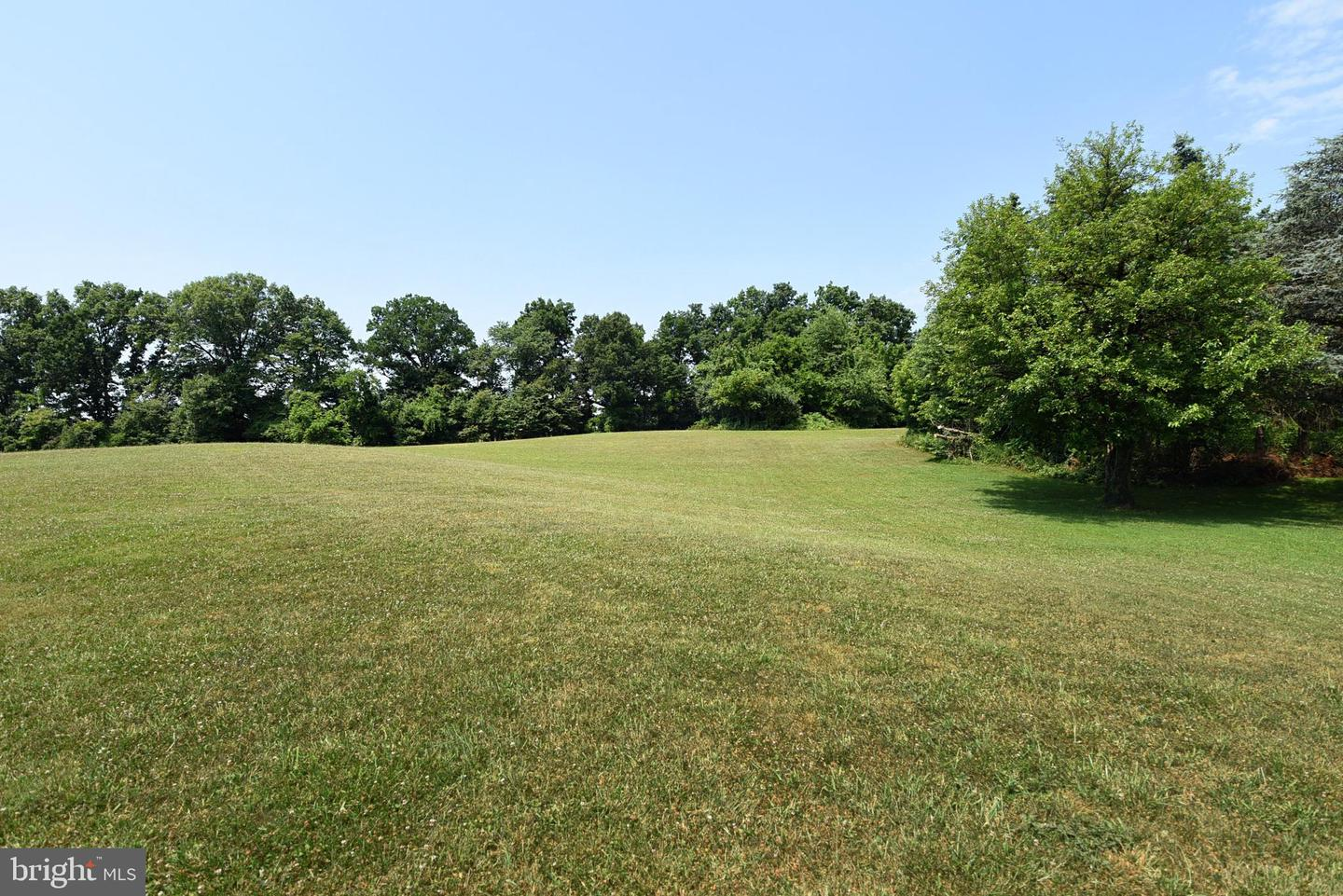 Land for Sale at Allentown, Pennsylvania 18106 United States