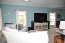 Lots of natural light - 38834 LIME KILN RD, LEESBURG