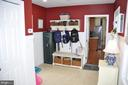 Mudroom - 38834 LIME KILN RD, LEESBURG