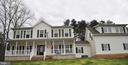 Front of home - 38834 LIME KILN RD, LEESBURG