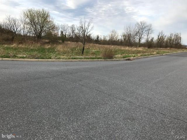 Land for Sale at Easton, Pennsylvania 18040 United States