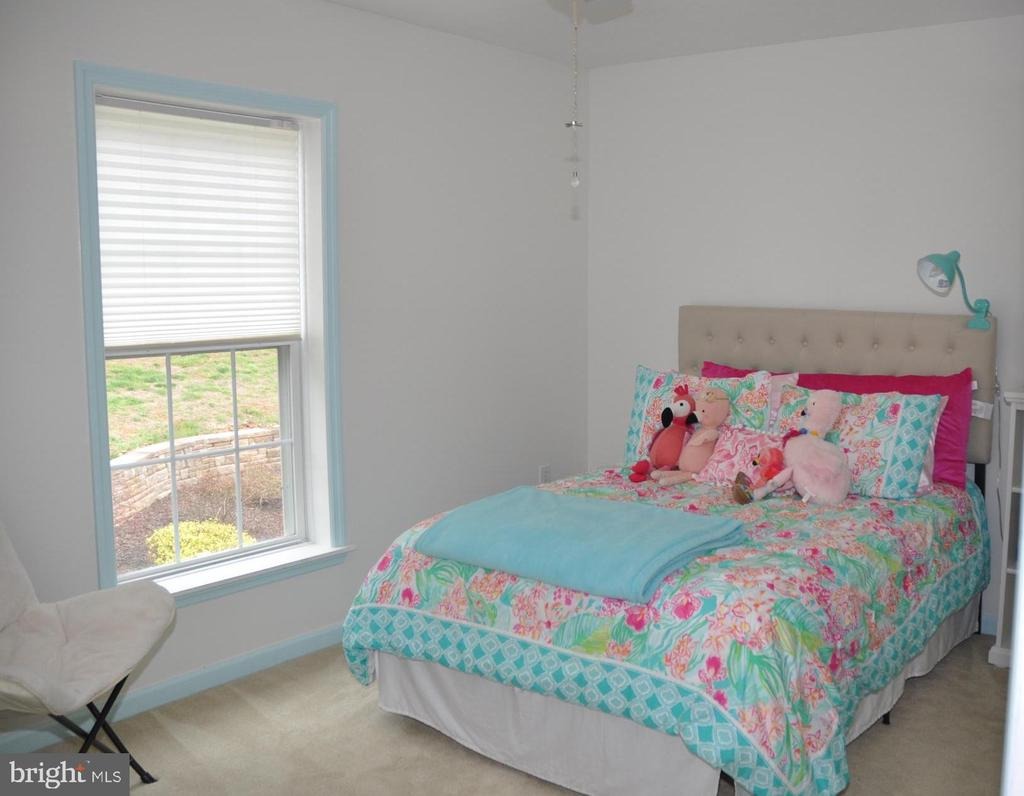 Bedroom # 2 - 38834 LIME KILN RD, LEESBURG