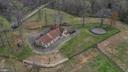 - 1679 N POES RD, FLINT HILL