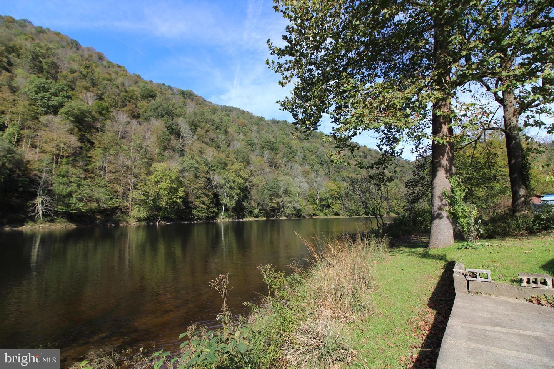 土地 のために 売買 アット Rowlesburg, ウェストバージニア 26425 アメリカ