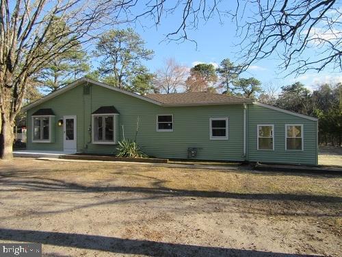 single family homes per Vendita alle ore Browns Mills, New Jersey 08015 Stati Uniti