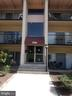 Exterior Front - 5500 KAREN ELAINE DR #904, NEW CARROLLTON